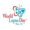 Emotional Support and Clinical Trial Volunteers Are the Focus for World Lupus Day 2019