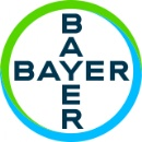 Partnership for the Development of Therapeutic Antibodies -