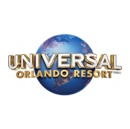 Universal Orlando Resort Announces Dates and Special Offers for its 2019 Holidays Celebration