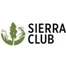 Sierra Club Releases 2019 Electric Vehicle Guide