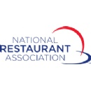 National Restaurant Association Celebrates 100 Years of Setting the Table for Success