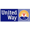 United Way Releases New Public Service Announcement
