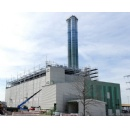 Flexible 100 MW Combined Heat and Power Plant in Germany Achieves First Start