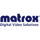 Matrox at InfoComm 2019—Show Preview
