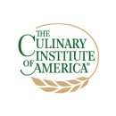 CIA to Host Hudson Valley Food & Beverage Innovation Summit