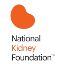Study Finds Exercise Improves Overall Fitness of Older Kidney Patients