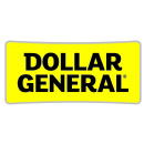 Dollar General Literacy Foundation Makes an $8.3 Million Impact to Approximately 1,000 Schools, Nonprofits and Literacy Organizations