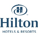 Historic, Storyful, New: Iconic Caribe Hilton Is Officially Open