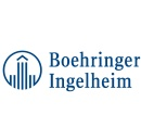 Digital Transformation: Boehringer Ingelheim Fosters Cooperation With Innovative Partners
