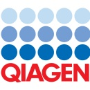 QIAGEN And Inovio Collaborate to Develop Companion Diagnostic for Novel Immunotherapy Targeting Precancerous Cervical Lesions