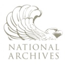 "National Archives Hosts Free ""Write"" Stuff Festival June 1"