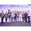 Finastra Announces Innovative FX Vacation Spending Money App as Winner of FusionONE Hackathon