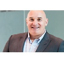 ESET Names Bob Bonneau New Country Manager for Canada