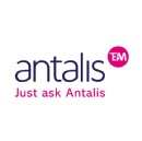 Antalis and Mondi Announce a pan-EMEA Distribution Agreement on Mondi NAUTILUS® Graphic Paper Range for Professional Print Service   Provider