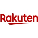 Rakuten Optimism 2019: Rakuten to Hold Largest Group Event Ever, a 4-Day Conference in Japan This Summer