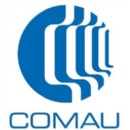 "China-Italy Chamber of Commerce Presents Comau with ""Panda d'oro Large"" Award"