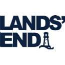 Lands' End to Open New Store in Newark, Delaware