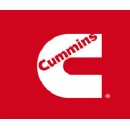 Cummins Inc. Becomes CharIN Member with Bid to Drive the Deployment of Universal Charging Infrastructure