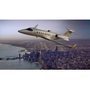 Bombardier Launches the Learjet 75 Liberty, Opening a New Frontier for the Iconic Learjet