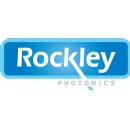 Rockley Photonics Announces $52M in Funding in the First Close of Its Series E Investment Round