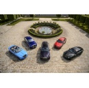 Rolls-Royce Motor Cars Brings the Home of Rolls-Royce to the Goodwood Festival of Speed