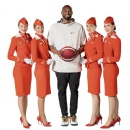 Aeroflot becomes Official Airline of FIBA Basketball World Cup 2019