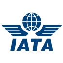IATA and ATA Join Forces to Implement CEIV Live Animals