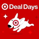Target Reveals First Look at Huge Summer Savings for Target Deal Days