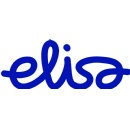 Elisa sells the first 5G phone in the Nordic countries