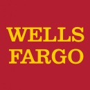 Wells Fargo Capital Finance Names Regional Leaders in Asset-Based Lending for U.S. Middle Market