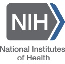 Study quantifies impact of NIH-sponsored trials on clinical cancer care