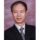 Agilent Presents Thought Leader Award to Professor Hualiang Jiang