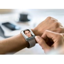 Infrared-LEDs from OSRAM enable face recognition in Smartwatches