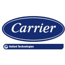 Carrier Transicold Introduces Micro-Link® 5 Controller, Industry's First Container Refrigeration Unit Controller with Wireless Connection Capability