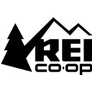 REI Co-op to open new store in North Conway, New Hampshire on Sept. 27, invest $20,000 in local outdoor community