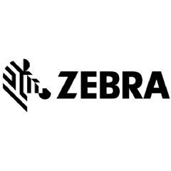 Saint-Gobain Distribution Bâtiment France Modernizes Warehouse Operations with Zebra Technologies