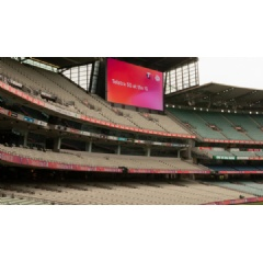 AFL Grand Final 2019 to see Melbourne Cricket Ground's 5G debut