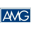 AMG Signs Multi-Year Contract to Supply Available Production to Glencore