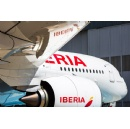 Iberia to Use Airbus A350-900, Its Most Sustainable Aircraft, for Chile Flights