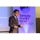 Samsung Introduces Advanced Automotive Foundry Solutions Tailored to EMEA Market at Samsung Foundry Forum 2019 Munich