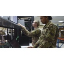 Accenture Federal Services Awarded U.S. Air Force EITaaS Compute and Store Agreement