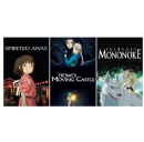 HBO Max Acquires US Streaming Rights to Studio Ghibli Films