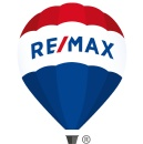 RE/MAX National Housing Report for September 2019