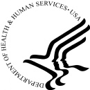 HHS Awards $16 Million to Help Primary Care Practices Address Patients' Unhealthy Alcohol Use