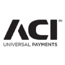 ACI Worldwide Spotlights Global Real-Time Payments Innovations at Italy's 'Salone dei Pagamenti'