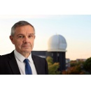 Denis Allard named General Manager of Thales Alenia Space's Toulouse plant