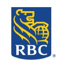 RBC Global Asset Management Inc. recognized for investment excellence at 2019 Canada Lipper Fund Awards