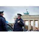 Motorola Solutions Ensures Reliable and Secure Operation of Police TETRA Radios at German Federal State of Berlin