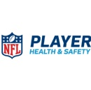 National Football League and Amazon Web Services Team Up to Transform Player Health and Safety Using Cloud Computing and Artificial Intelligence