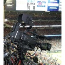 Sony and Verizon Demonstrate How 5G Stands to Transform Live Sports Production
